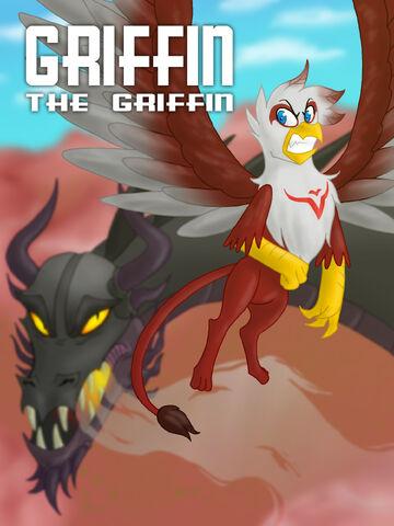 File:GTG Cover.jpg