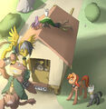 Thumbnail for version as of 06:41, June 1, 2013