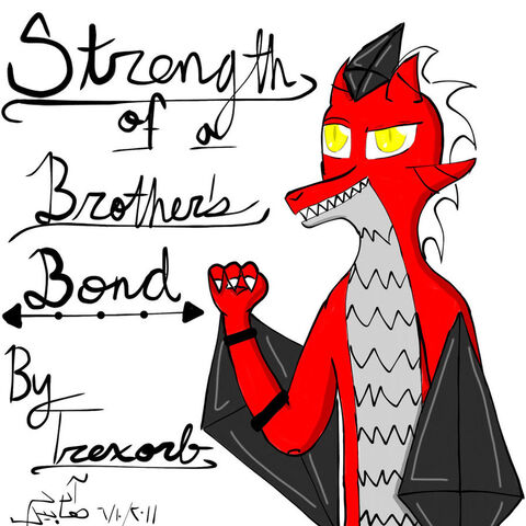 File:Cover art strength of a brother s bond by shadowweaver97-d5h3wyq.jpg