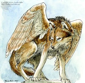 File:Winged-Wolf-wolves-27723501-300-292.jpg