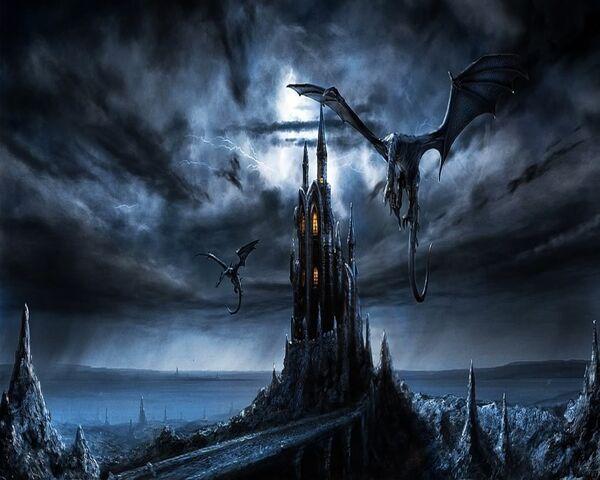 File:Dragons-1.jpg