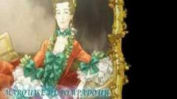 Le Chevalier D'Eon - Clean Closing