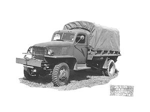 File:300px-Chevrolet G506 Truck.jpg