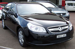 File:250px-2007 Holden EP Epica CDX sedan 01.jpg