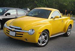 File:250px-Chevrolet SSR.jpg