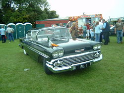 File:250px-1957 Chevrolet Biscayne State Car.jpg
