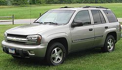 File:250px-Chevrolet TrailBlazer -- 06-05-2010.jpg