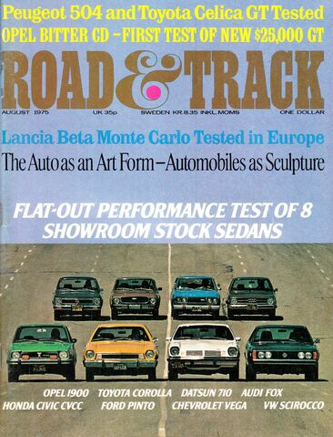 File:Road & Track - Aug. 1975.jpg