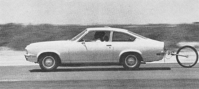 File:71 Vega Coupe MT Aug 1970.jpg