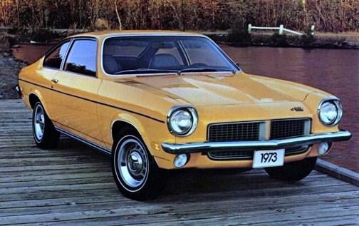 File:Pontiac astre 2door orange 1973.jpg