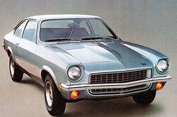 1972-Chevrolet-Vega-Hatchback