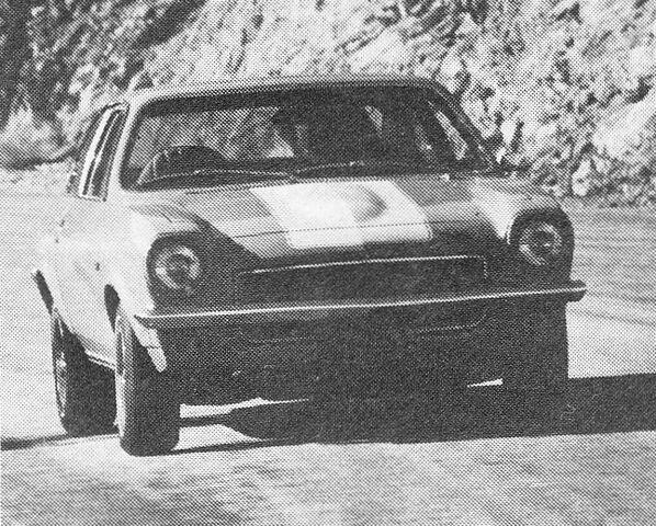 File:1973 Vega GT Motor Trend Feb. 1973.jpg