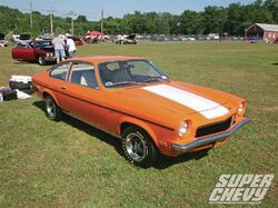 Maple-grove-super-chevy-show-the-hills-are-alive-with-the-sound-of-chevys