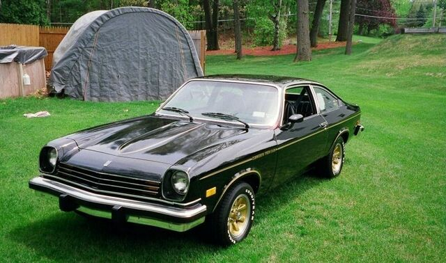 File:76 Cosworth Vega-black.jpg