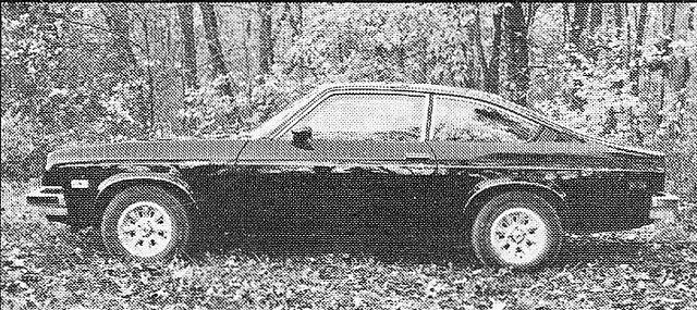 File:Car and Driver Jan 1974 Cosworth Vega.jpg