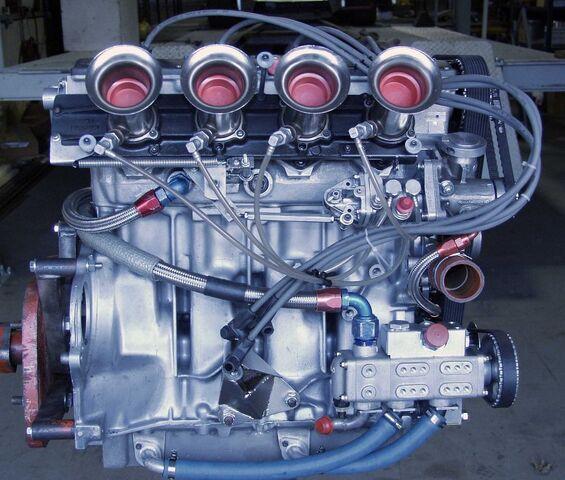 File:Cosworth EAA.jpg