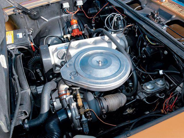 File:Sucp 0703 06 z 1972 chevy vega turbocharged engine.jpg