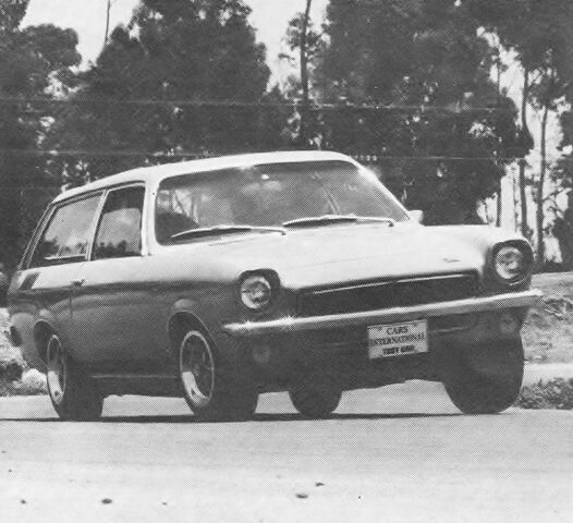 File:Vega GT Kammback - Cars International .jpg