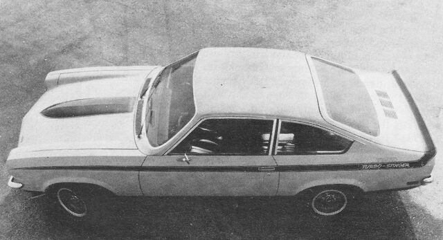 File:Yenko Turobo-Stinger-R&T April 1971.jpg