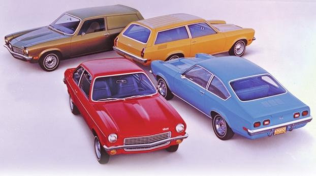 File:1971 Vega sedan, coupe, wagon, panel.jpg