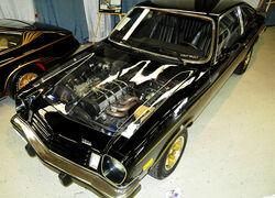 75 Cosworth vega 0001