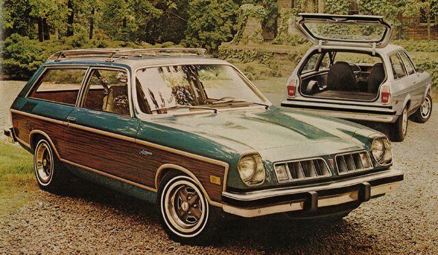 File:1977-Pontiac-Astre-Safari-Station-Wagon.jpg