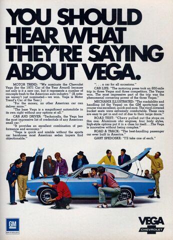 File:1971 Vega ad.jpg