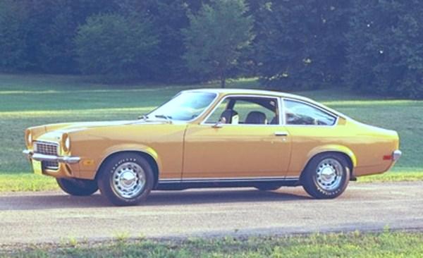 File:71 Chevy Vega Hatchback.jpg