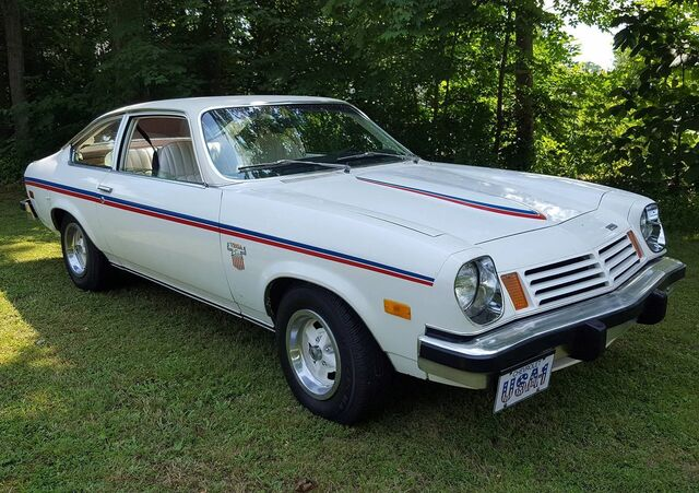 File:Paul Ziemba's 1974 Vega Spirit of America .jpg