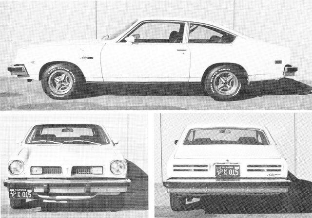 File:1975 Pontiac Astre.jpg