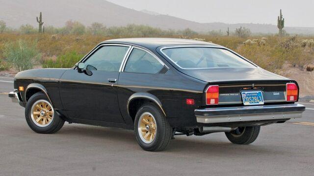 File:1976 Cosworth Vega - Hemmings Daily.jpg