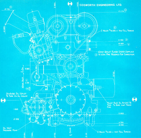 File:Cosworth EA engine MT - May 1972.jpg