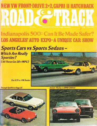 File:Road & Track - June 1974.jpg