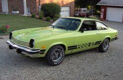 1977 Vega GT green (3)
