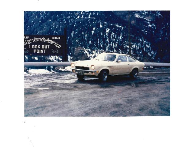 File:1973 Cosworth Vega.png