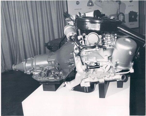 File:1973 GM Wankle.jpg