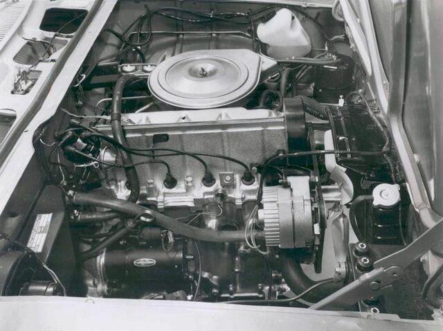 File:Vega 140 engine.jpg
