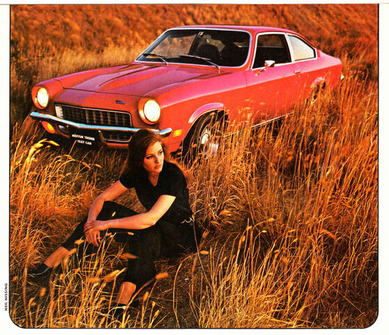 File:MT Car of the Year - Vega Coupe.jpg