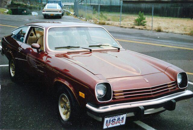 File:76 Cosworth Vega- mahogany.jpg