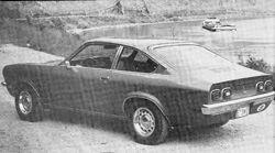 Wheels-Jan.1973