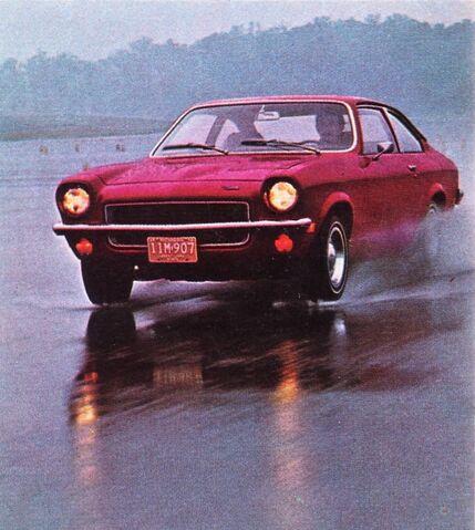 File:Motor Trend Oct. 1971.jpg