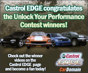 File:Castrol-winners.jpg