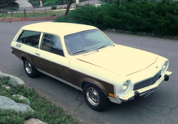 File:1973 Vega Kammback Estate.jpg