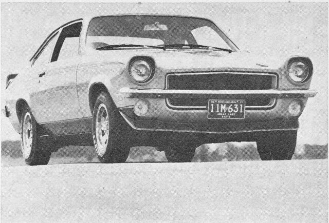File:Yenko Turbo-Stinger II - MT Oct. 1971.jpg