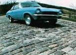 File:1972 Chevrolet Vega testing - Belgian blocks.jpg