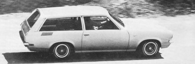 File:MT Wagen War.jpg