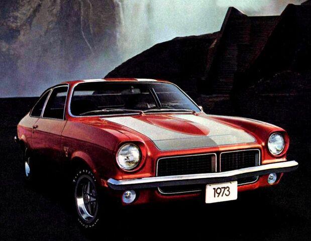 File:1973 Pontiac Astre GT.jpg