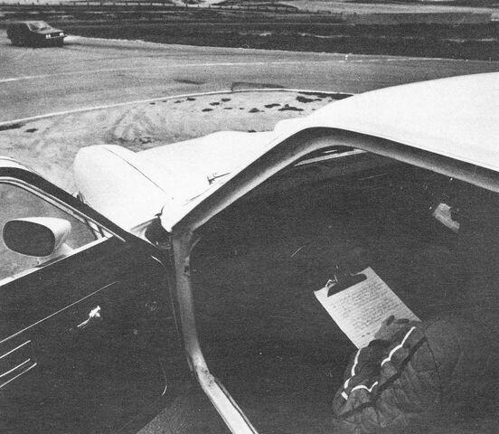 File:1975 Vega GT Road & Track Aug 1975.jpg