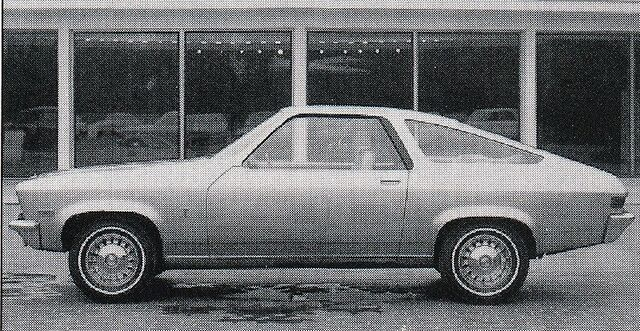 File:68 XP-887 Clay Model.jpg