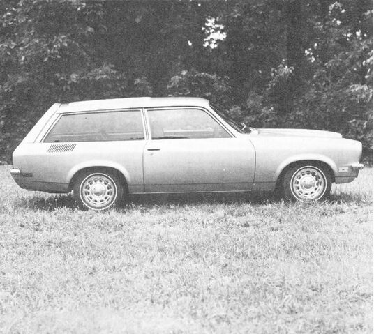 File:1971 Vega Kammback wagon.jpg